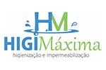 Higimáxima - Higienização e Impermeabilização