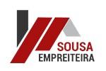 Sousa Empreiteira