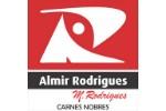 Almir Rodrigues Carnes Nobres