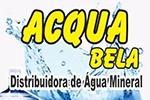 Acqua Bela Distribuidora de Água