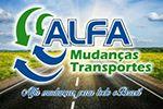 Alfa Mudanças e Transportes