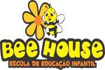 Bee House Escola Infantil
