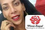 Maria Raquel Massagens e Estética Unissex - Ribeirão Preto