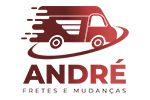 André Fretes e Mudanças
