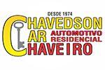 Chavedson Car - Chaveiro Automotivo e Residencial  -