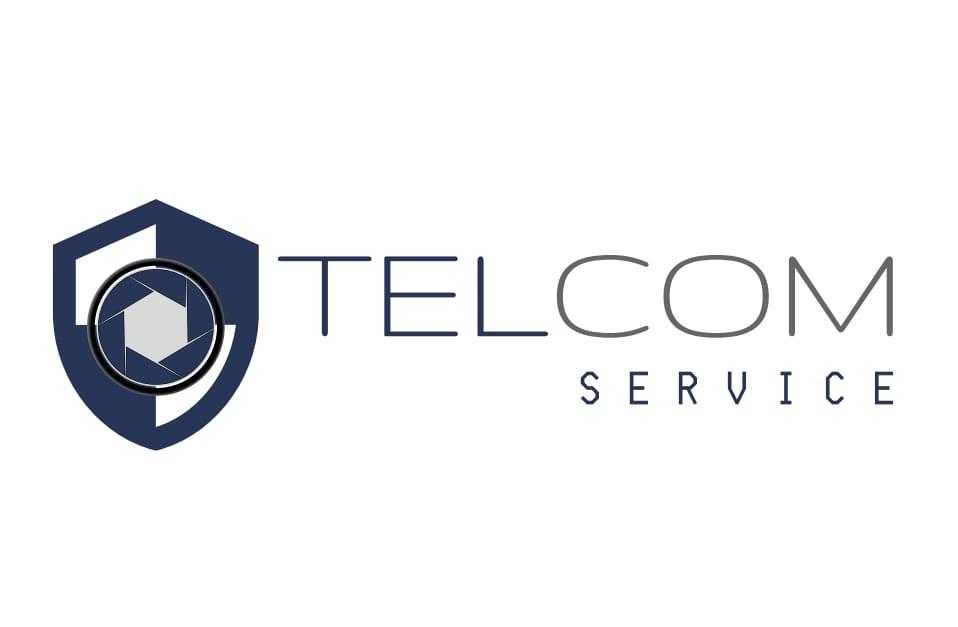 Telcom Service Alarmes e Câmeras de Segurança