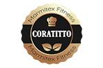 Marmitex Fitness Coratitto