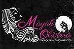 Espaço Mayah Oliveira