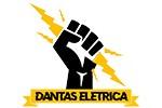Dantas Elétrica