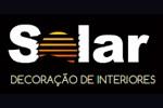 Solar Decor - Ribeirão Preto