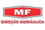 MF Direção Hidráulica - Ribeirão Preto