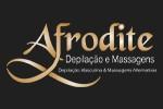Afrodite Massagens e Depilação Masculina