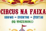 Circus na Faixa