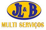 JL & B Multi Serviços