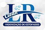 LR Clean Higienização e Impermeabilização