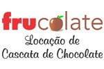 Frucolate - Cascata de Chocolate