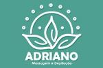 Adriano Massagem e Depilação
