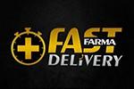 Fast Farma Delivery Ribeirão Preto