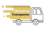 Oliveira Transportes