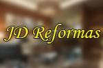JD Reformas