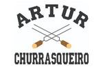 Artur Churrasqueiro | Eventos e Domiciliar