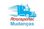 Atransportec Mudanças e Transportes