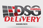 DSG FARMA DELIVERY