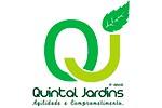 Quintal Jardins
