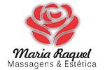 Maria Raquel Massoterapia e Estética - Atendimento para Homens e Mulheres