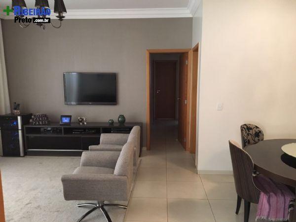Casa terréa  condominio - Alto do Bonfim