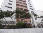 PRAIA GRANDE / SP  Apartamento