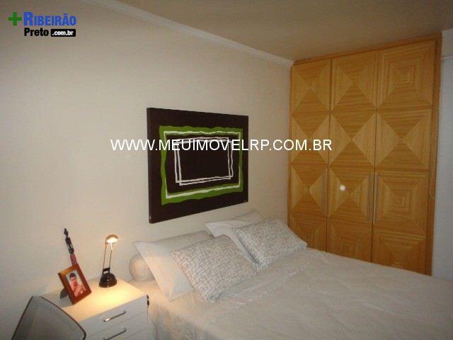 lindo apartamento novo no Jardim Iraja com um dormitorio sendo uma suite e rico em armarios