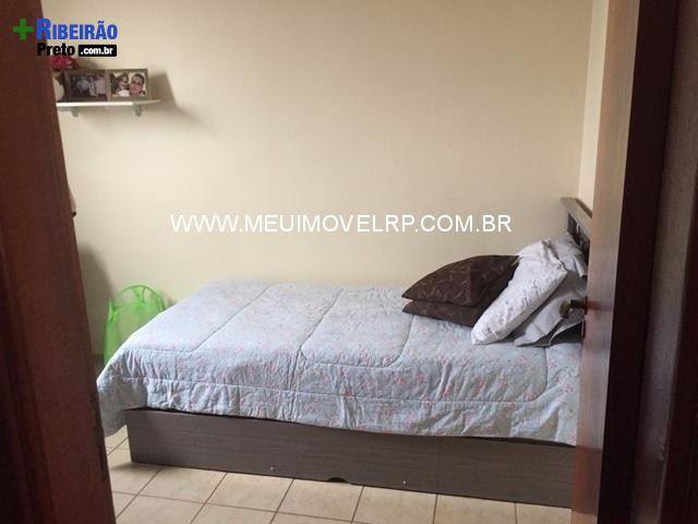 Jd. Republica - apartamento 2 dormitórios, vaga de garagem, pronto para morar Av. Caramuru