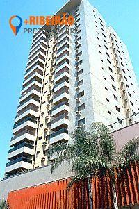 Apartamento Jardim São Luiz
