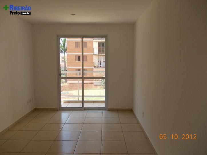 Apartamento - LAGOINHA