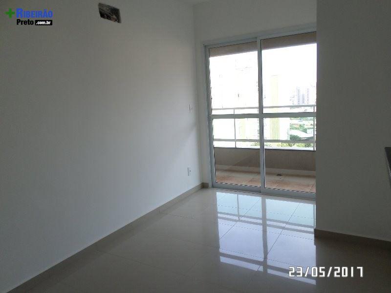 Apartamento de 01 Dormi. no JARDIM PAULISTA