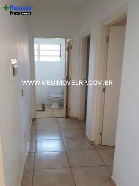 Pq Ribeirão - Condomínio Uirapuru - apartamento 2 dormitórios, vaga de garagem pronto para morar