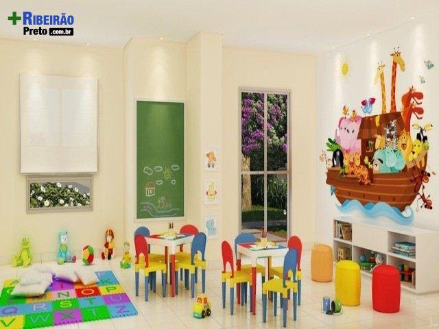 Residencial Vitale Campos Elíseos - apartamento 2 dormitorios, vaga de garagem, pronto morar, nunca habitado