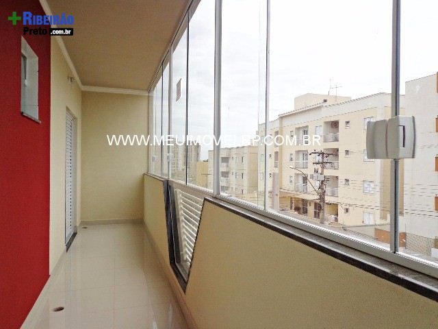 Apartamento 2 suites jd botanico ribeirao preto 2 vagas for 2 piani garage baia
