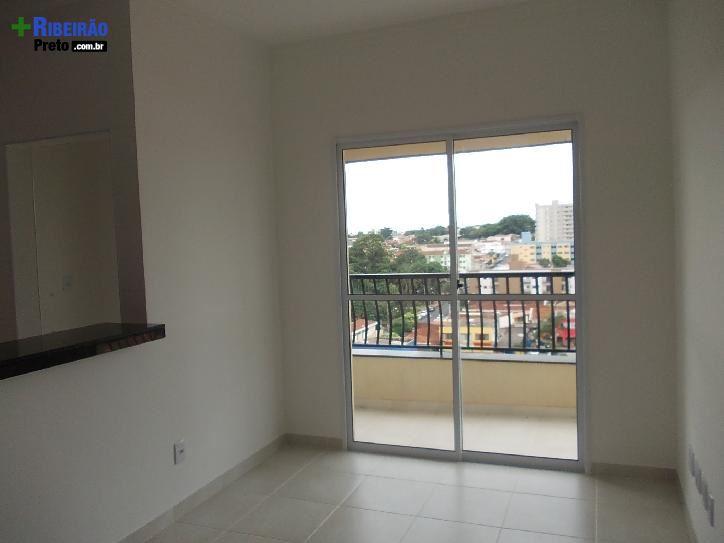 Apartamento - JD. PAULISTA