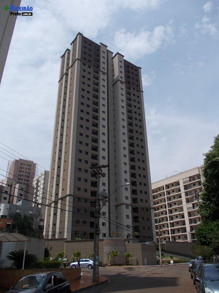 Apartamento - Jardim Nova Aliança