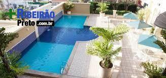 Flat/Aparthotel - JD. AMÉRICA