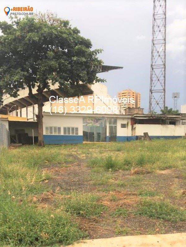 LOCAÇÃO DE ÁREA COMERCIAL-JARDIM PALMA TRAVASSOS