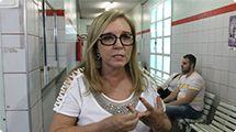 Ribeir�o Preto implanta 1� Polo Dengue