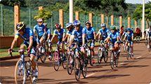 Ciclismo de Ribeir�o Preto disputa a Copa S�o Paulo neste final de semana