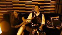 Duo Capelozza � a pr�xima atra��o do projeto Sound Open Air do Shopping Iguatemi