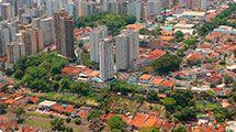Feriado de Nossa Senhora Aparecida altera expediente da prefeitura de Ribeirão Preto
