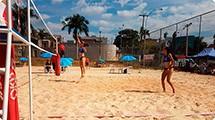 Equipes de Ribeirão Preto se preparam para os Jogos Abertos