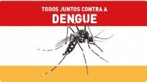 Secretaria da Saúde realiza arrastão contra dengue na Vila Virgínia e Jardim Piratininga