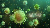 Novo coronavírus: boletim epidemiológico de Ribeirão Preto desta quarta-feira, 18 de março